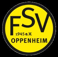FSVklein