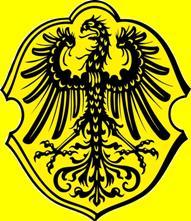 wappenOppenheim